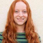 Anna Ehrmann