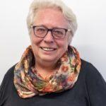 Ruth Kemmer